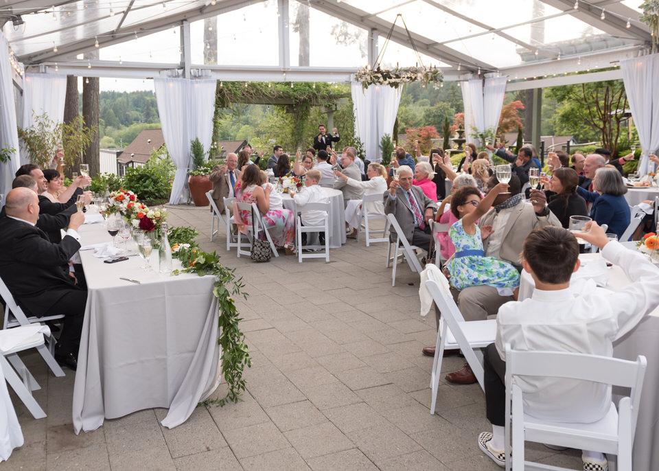 Manor House Bainbridge Island Wedding Yesim and Andrew-366.jpg