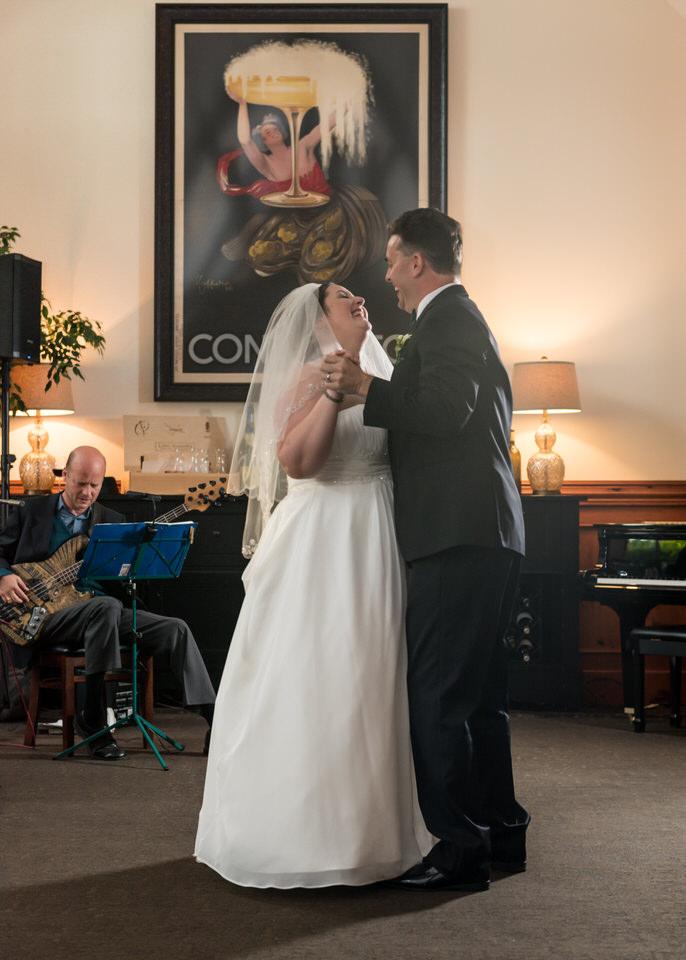 Manor House Bainbridge Island Wedding Yesim and Andrew-415.jpg