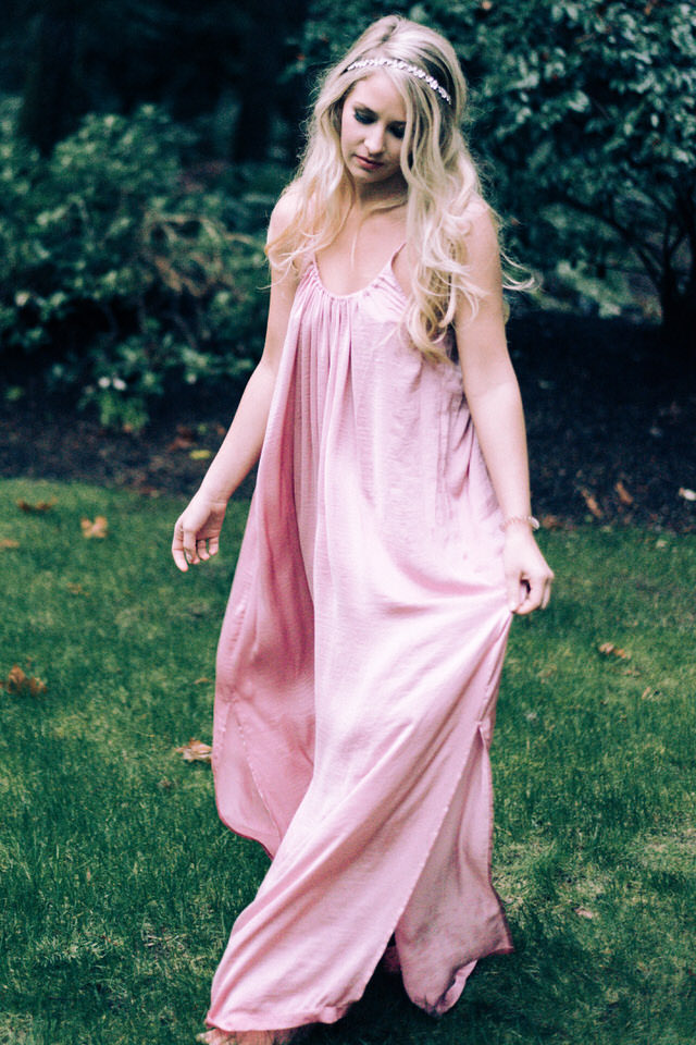 Bridal Boudoir Editorial PNW Seattle Garden Long Dress-46.jpg