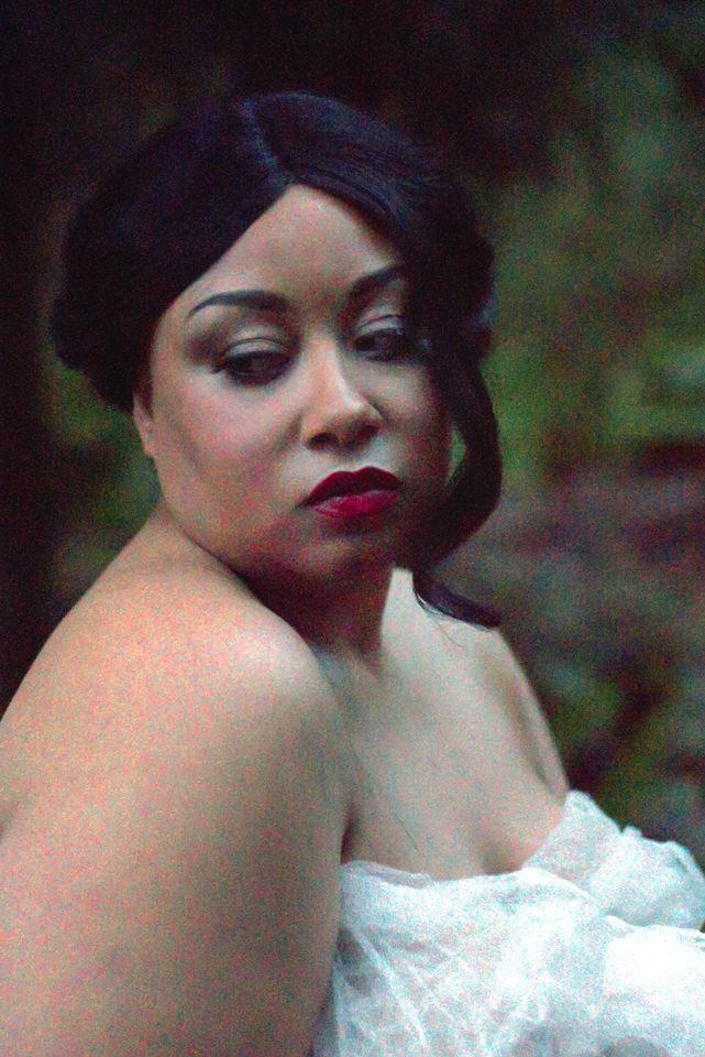 PNW Boudoir Plus Size Christina Servin Photographs Woods Romantic-2-2.jpg