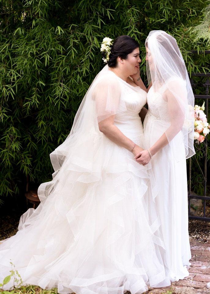 Christina Servin Photographs Bainbridge Kitsap Gay Wedding Summer Outdoors-2.jpg