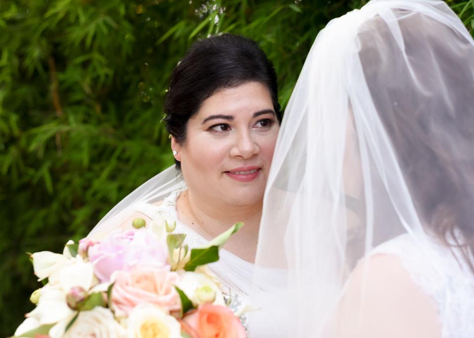 Christina Servin Photographs Bainbridge Kitsap Gay Wedding Summer Outdoors-3.jpg