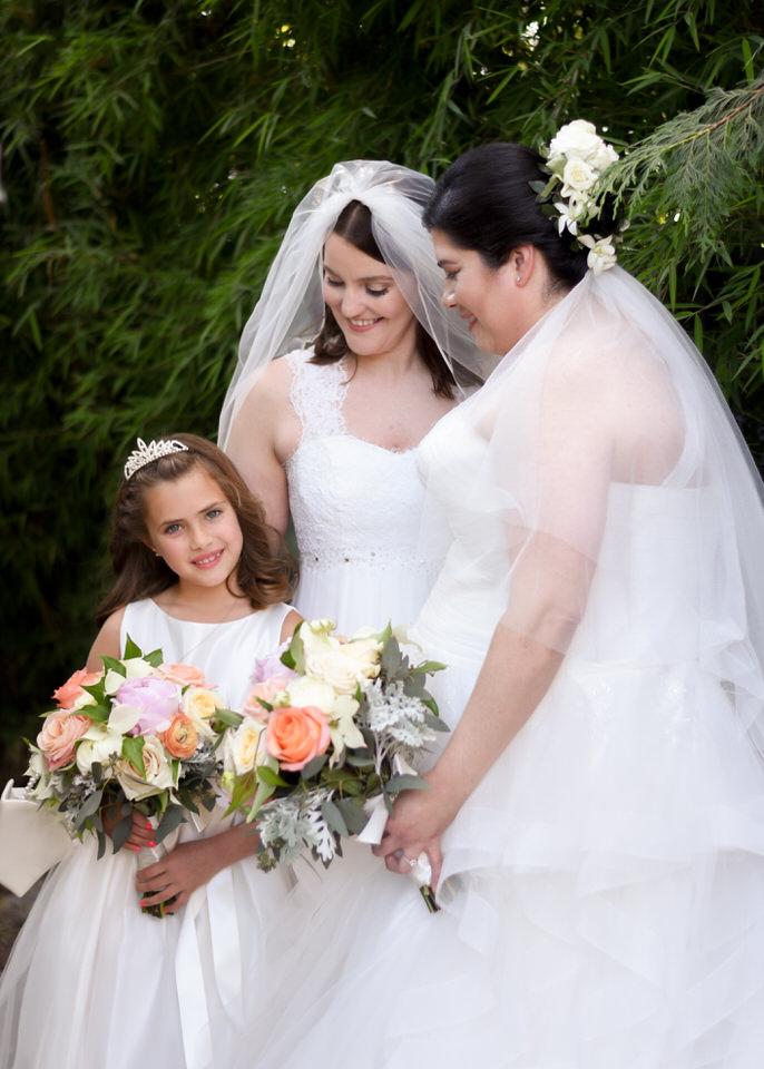 Christina Servin Photographs Bainbridge Kitsap Gay Wedding Summer Outdoors-4.jpg