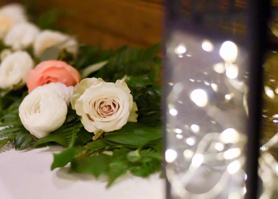 Christina Servin Photographs Bainbridge Kitsap Gay Wedding Summer Outdoors-7.jpg
