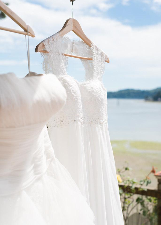 Christina Servin Photographs Bainbridge Kitsap Gay Wedding Summer Outdoors-13.jpg