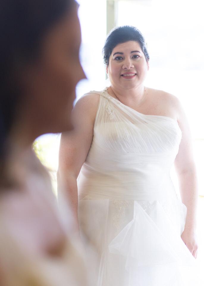 Christina Servin Photographs Bainbridge Kitsap Gay Wedding Summer Outdoors-22.jpg