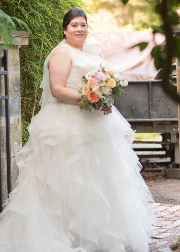 Christina Servin Photographs Bainbridge Kitsap Gay Wedding Summer Outdoors-25.jpg
