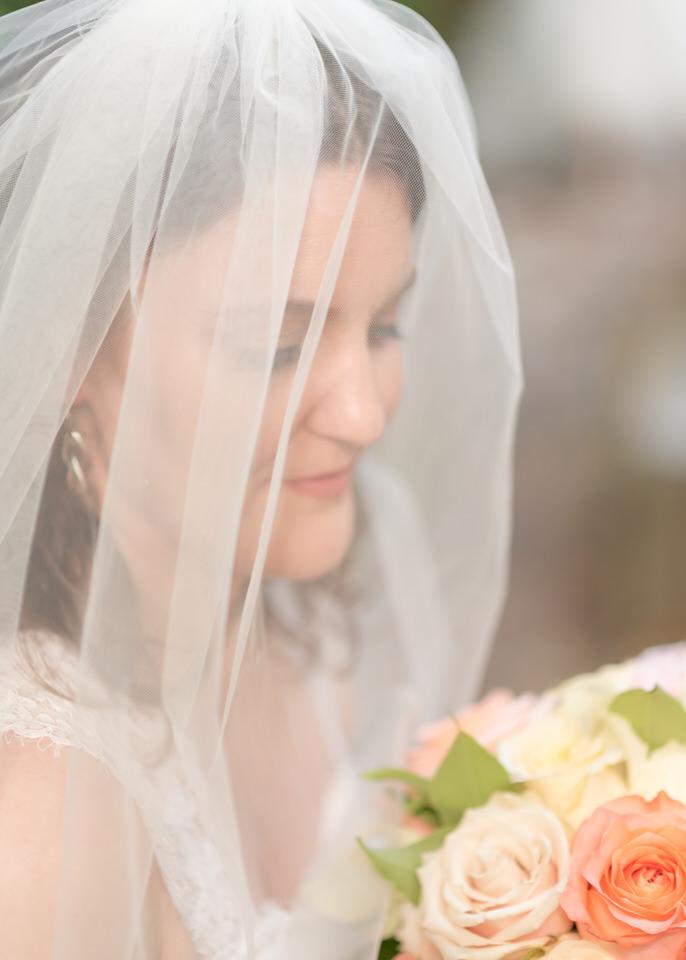 Christina Servin Photographs Bainbridge Kitsap Gay Wedding Summer Outdoors-26.jpg