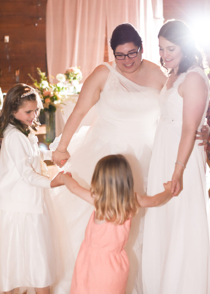 Christina Servin Photographs Bainbridge Kitsap Gay Wedding Summer Outdoors-30.jpg
