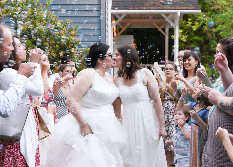 Christina Servin Photographs Bainbridge Kitsap Gay Wedding Summer Outdoors-32.jpg