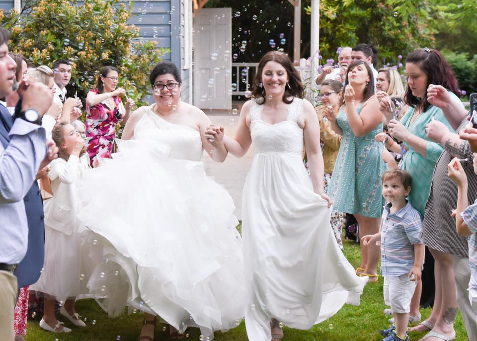 Christina Servin Photographs Bainbridge Kitsap Gay Wedding Summer Outdoors-35.jpg