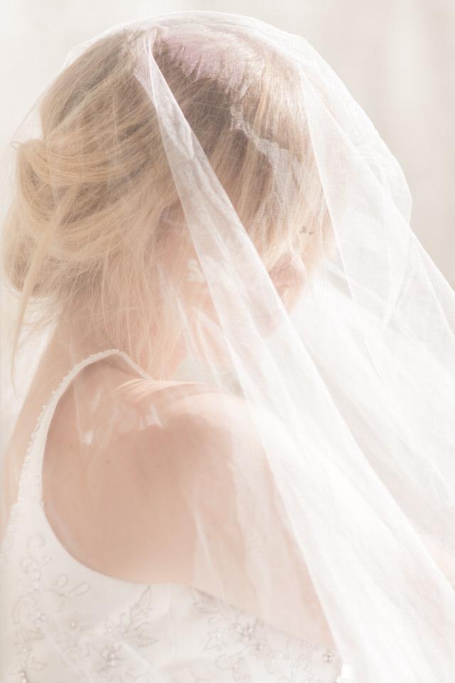 Weddings in Woodinville bridal portraits Christina Servin Photographs light airy vintage-5.jpg