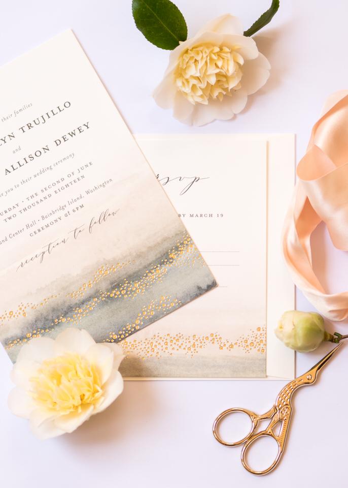 wedding invitation Bainbridge Island.jpg
