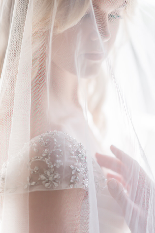 Seattle Bride Details blond cap sleeve with detail Dress Theory gown-3.jpg