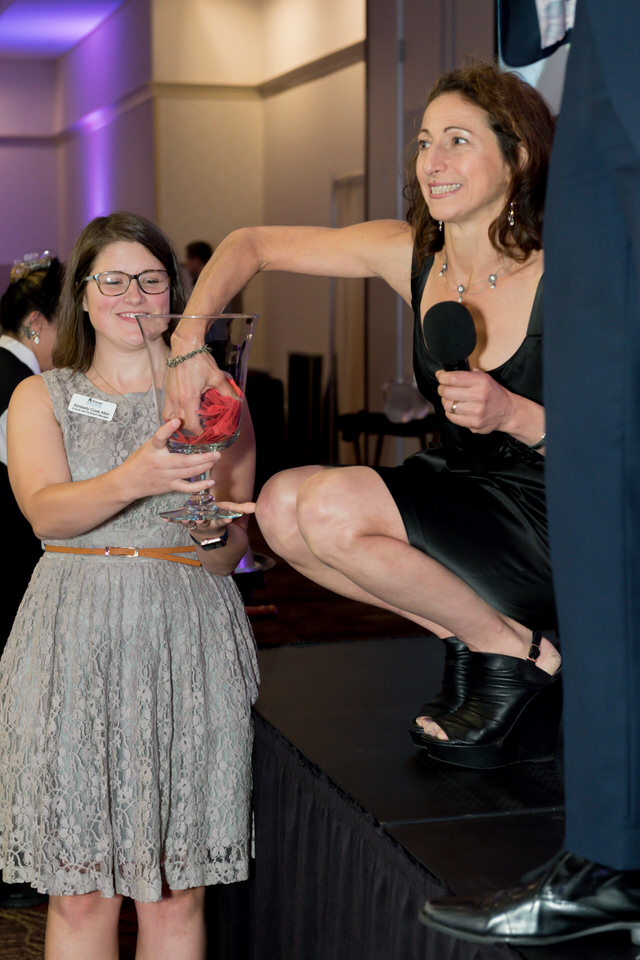 Kitsap Humane Society Animal Krackers 2018 Gala Christina Servin Photographs-210.jpg