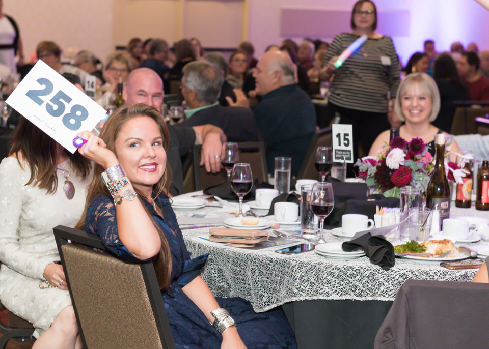 Kitsap Humane Society Animal Krackers 2018 Gala Christina Servin Photographs-293.jpg