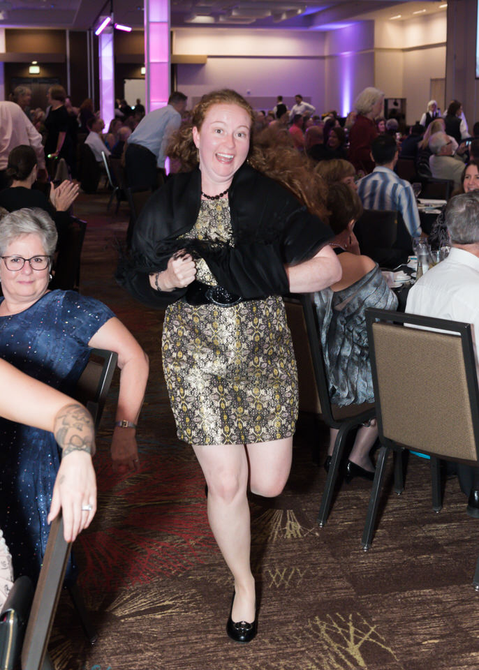 Kitsap Humane Society Animal Krackers 2018 Gala Christina Servin Photographs-307.jpg