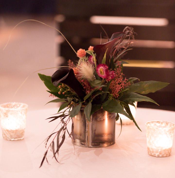 Axis Seattle Wedding Venue CServinPhotographs-7.jpg