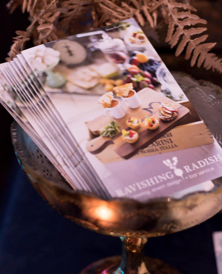 Axis Seattle Wedding Venue CServinPhotographs-17.jpg