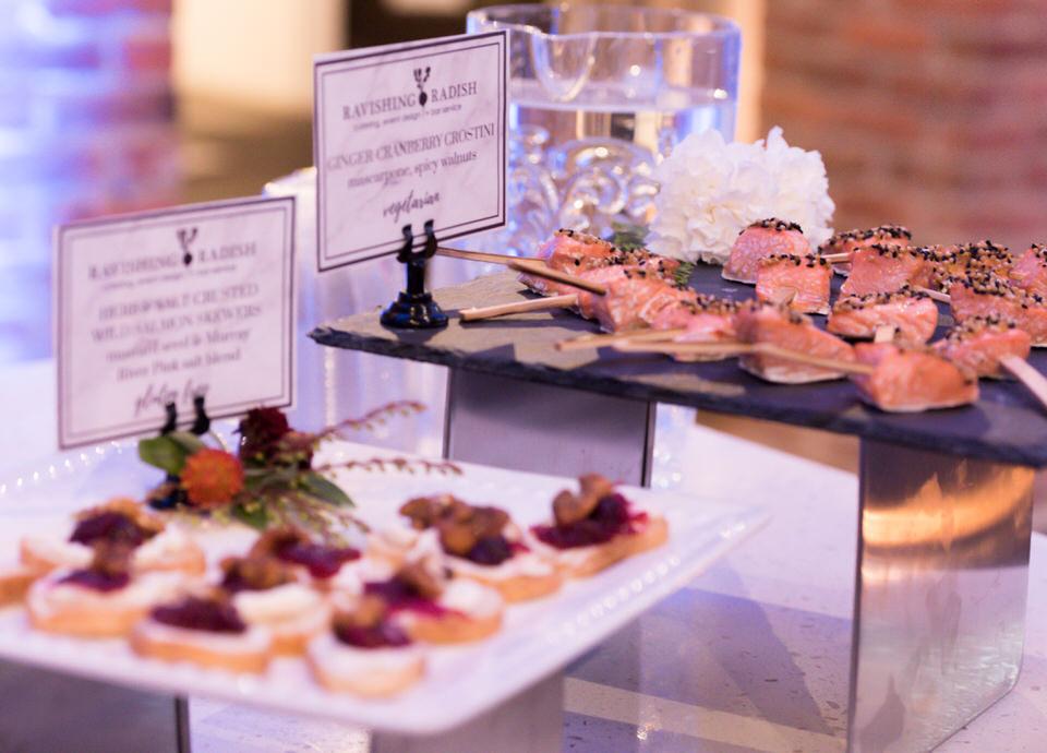 Axis Seattle Wedding Venue CServinPhotographs-19.jpg