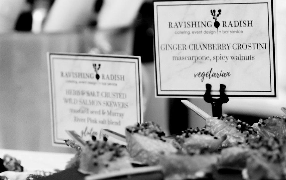 Axis Seattle Wedding Venue CServinPhotographs-20.jpg