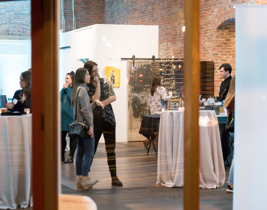 Axis Seattle Wedding Venue CServinPhotographs-58.jpg