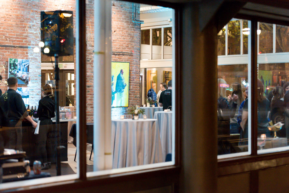 Axis Seattle Wedding Venue CServinPhotographs-62.jpg