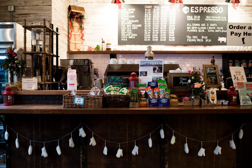MarketPlace Cafe Bainbridge Island Pleasant Beach Christina Servin Photographs-3.jpg