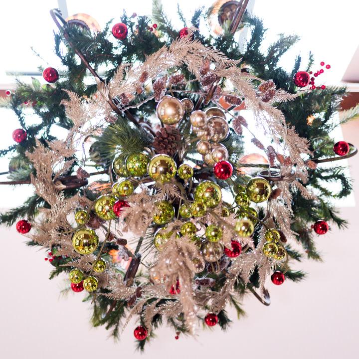 Pleasant Beach Village Bainbridge Island Christmas Holiday Decorations-2.jpg