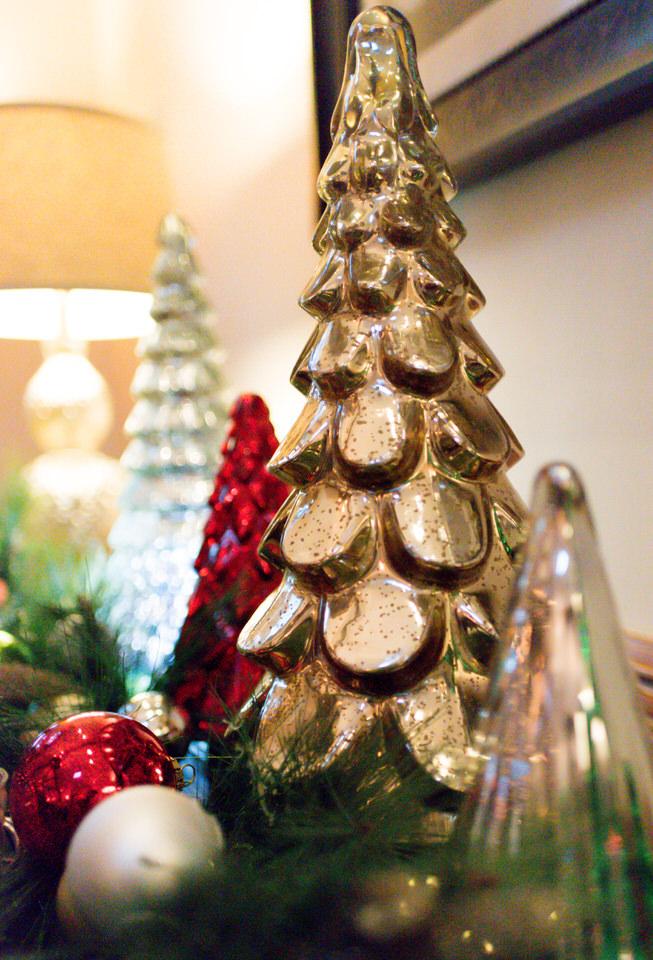 Pleasant Beach Village Bainbridge Island Christmas Holiday Decorations-4.jpg
