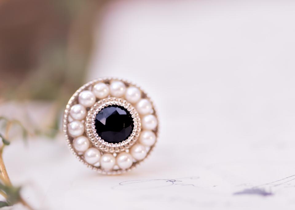 Tiffany pearl onyx Art Deco ring Seattle.jpg