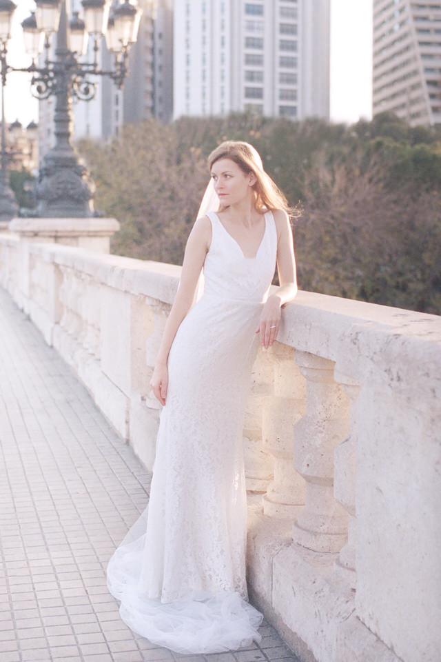 Spain destination wedding editorial cservinphotographs bride sheath dress outdoors-25-Edit.jpg