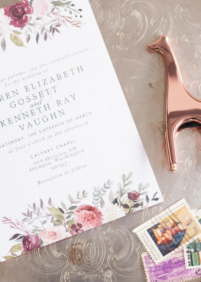 invitation suite winter wedding Olympia 1.jpg