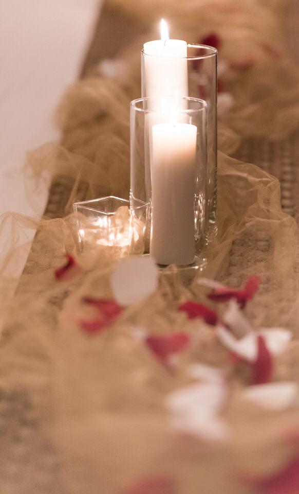 Calvary chapel Olympia indoor winter wedding cservinphotographs.jpg