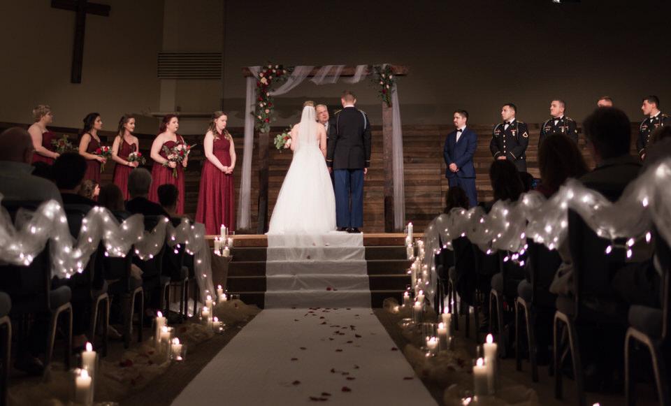 First Calvary Chapel Olympia Church wedding cservinphotographs.jpg