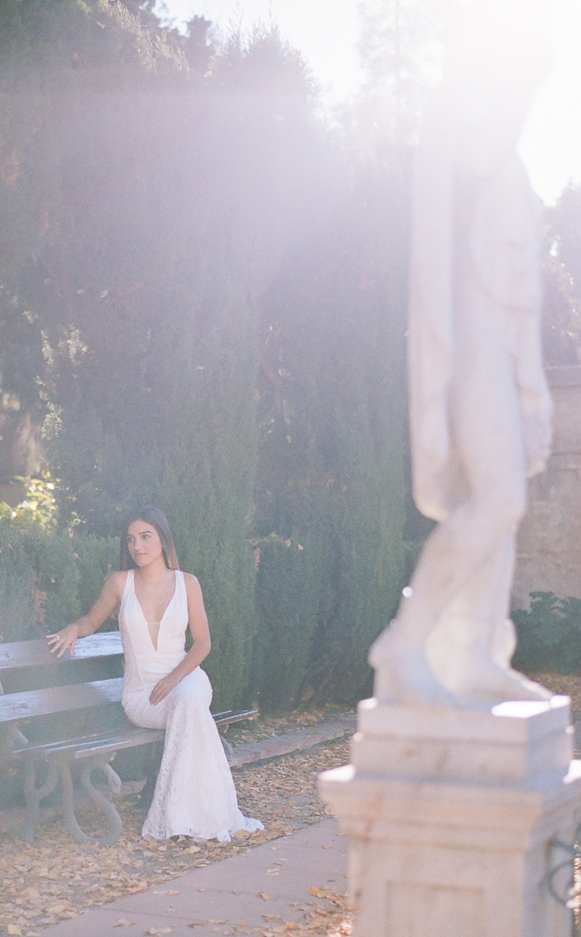 Jardín de Monforte Valencia Bridal Portraits Destination Wedding Spain-7.jpg