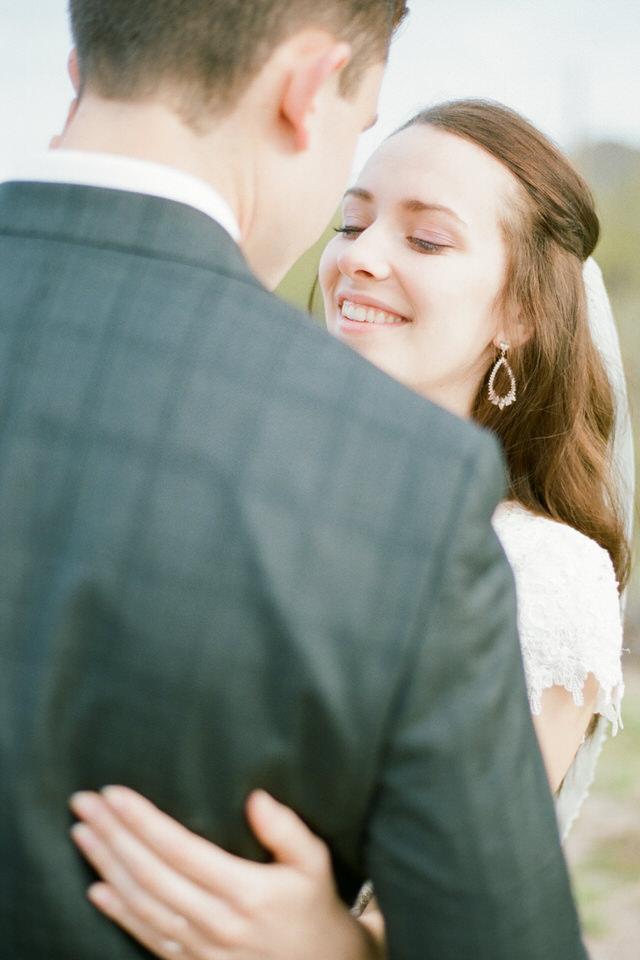 Usery Pass Wedding Portraits Arizona Desert Christina Servin Photographs-10.jpg
