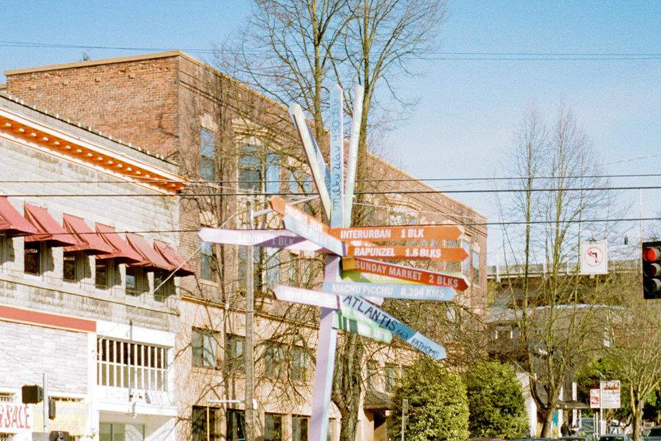 Seattle Fremont Neighborhood Springtime Christina Servin Photographs-6.jpg