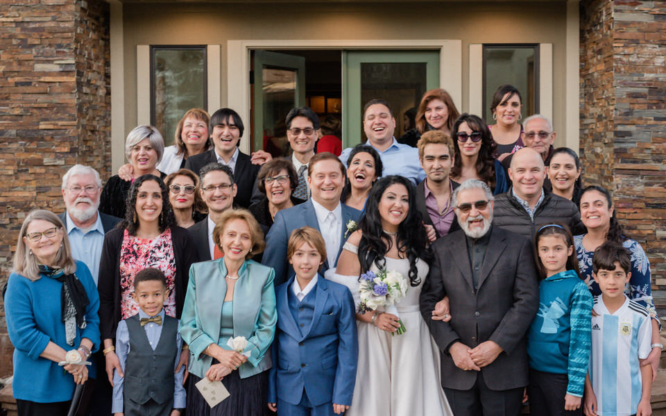 Artemis and Bryan Wedding Family Photo CServinPhotographs-1.jpg