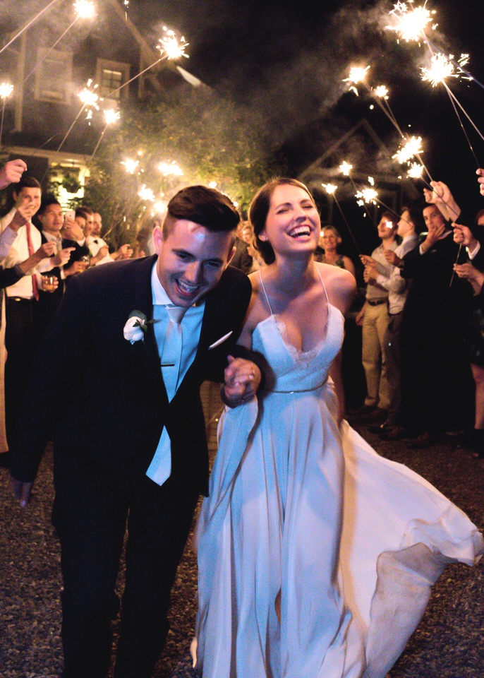 Bainbridge+Island+Wedding+Photographer+Christina+Servin+Photographs+Sparkler+Exit+%281+of+1%29.jpg