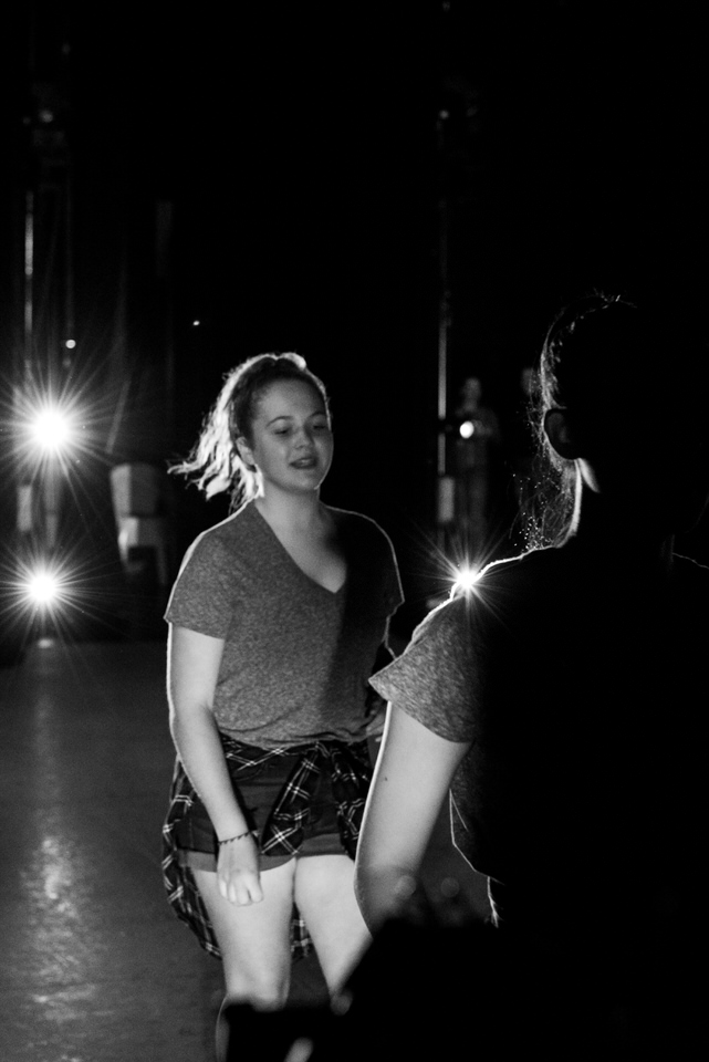 BDC 2019 Rehearsals Day 1 Christina Servin Photographs Bainbridge Island Ballet Photography-50.jpg