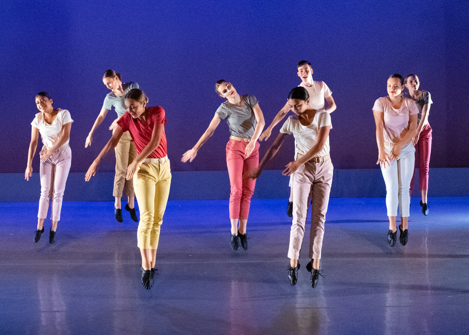 BDC 2019 Rehearsals Day 2 Christina Servin Photographs Bainbridge Island Ballet Photography-37.jpg
