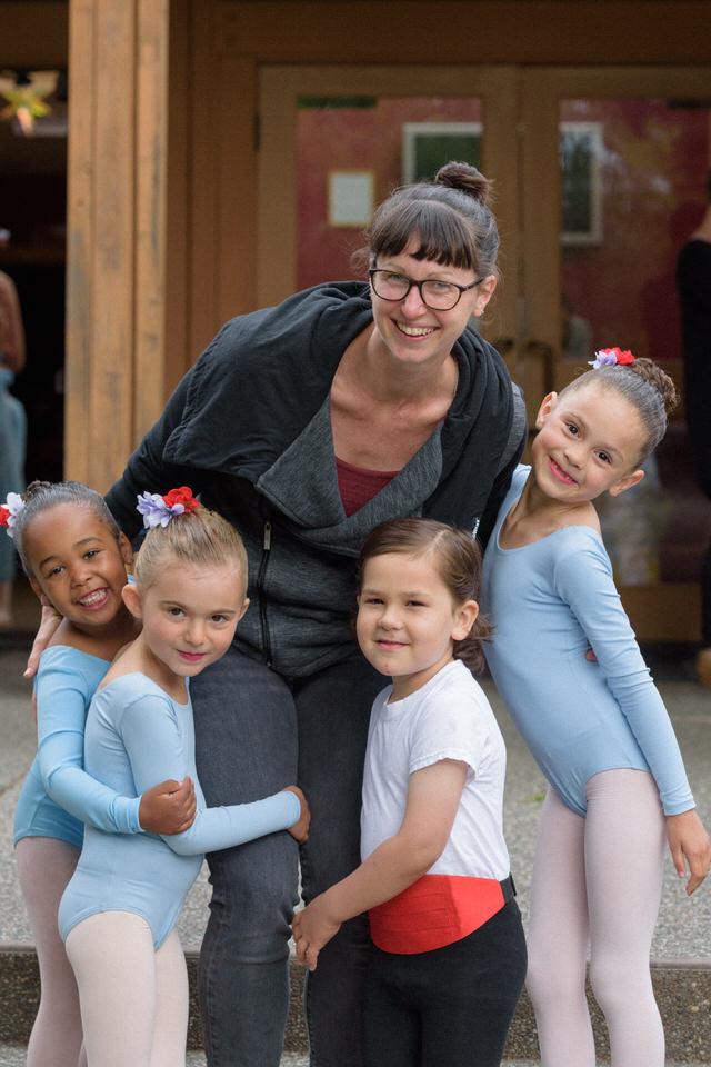 BDC 2019 Rehearsals Day 2 Christina Servin Photographs Bainbridge Island Ballet Photography-3.jpg
