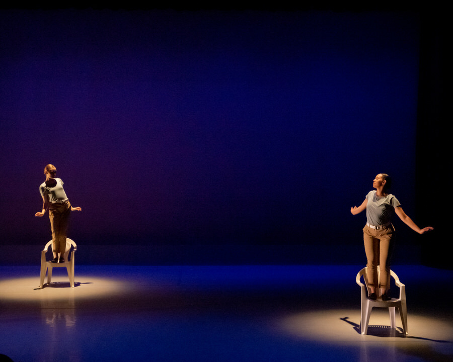 BDC 2019 Rehearsals Day 1 Christina Servin Photographs Bainbridge Island Ballet Photography.jpg