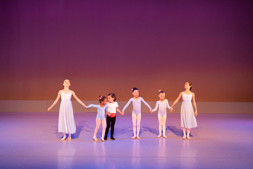 BDC 2019 Rehearsals Day 2 Christina Servin Photographs Bainbridge Island Ballet Photography-4.jpg