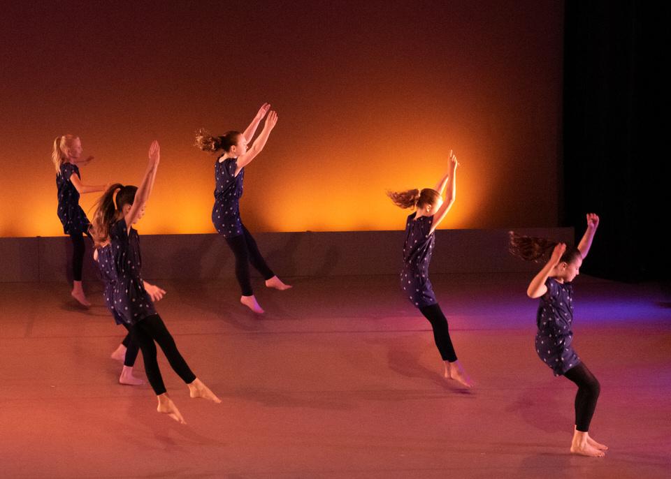 BDC 2019 Rehearsals Day 2 Christina Servin Photographs Bainbridge Island Ballet Photography-5.jpg