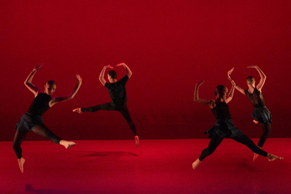 BDC 2019 Rehearsals Day 2 Christina Servin Photographs Bainbridge Island Ballet Photography-6.jpg