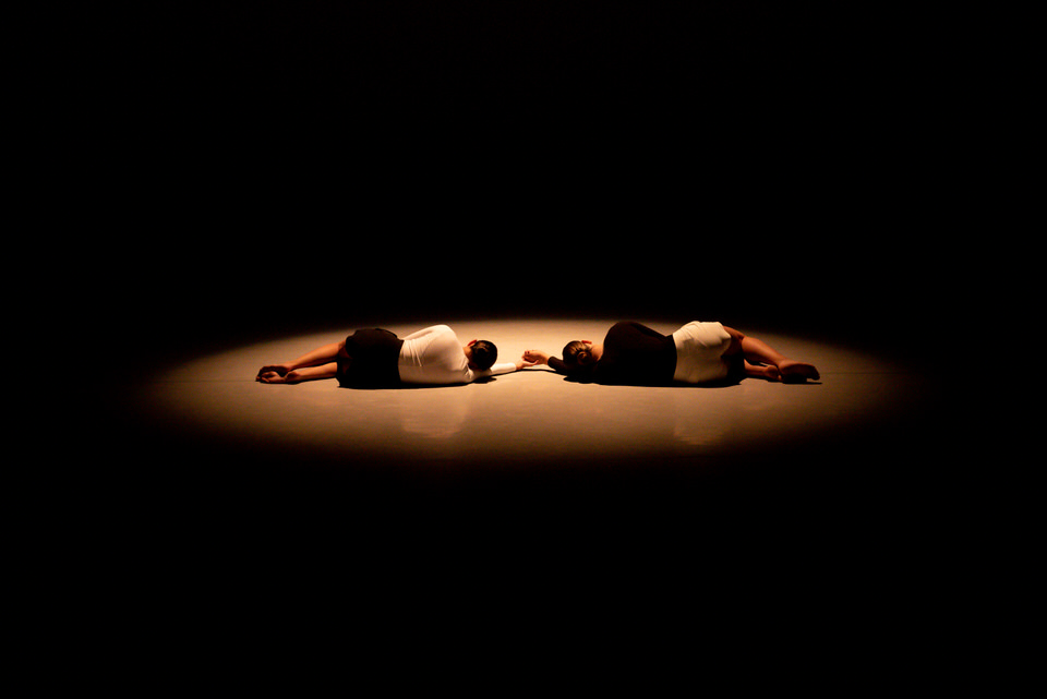 BDC 2019 Rehearsals Day 2 Christina Servin Photographs Bainbridge Island Ballet Photography-9.jpg