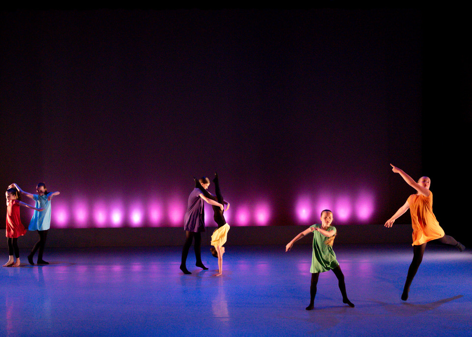 BDC 2019 Rehearsals Day 2 Christina Servin Photographs Bainbridge Island Ballet Photography-11.jpg