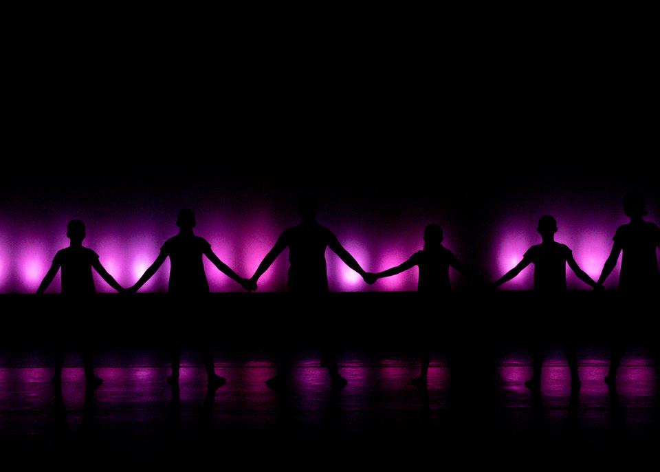 BDC 2019 Rehearsals Day 2 Christina Servin Photographs Bainbridge Island Ballet Photography-12.jpg